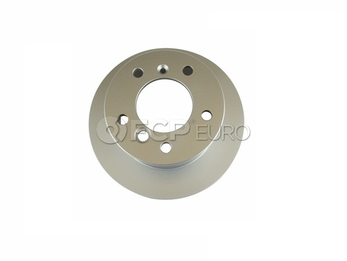 Mercedes Brake Disc (G500 G55 AMG) - Meyle 40433194