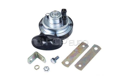 Audi VW OE Replacement Horn - Meyle 171951221
