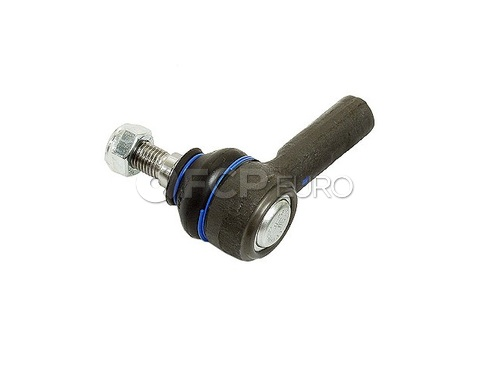 Mercedes Tie Rod End - Meyle 0013307735MY