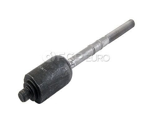Mercedes Tie Rod End (S430 S500) - Genuine Mercedes 2203381215