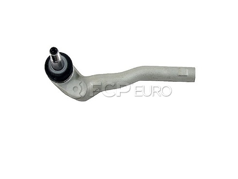 Mercedes Tie Rod End (S550 CL550) - Lemforder 2213303303