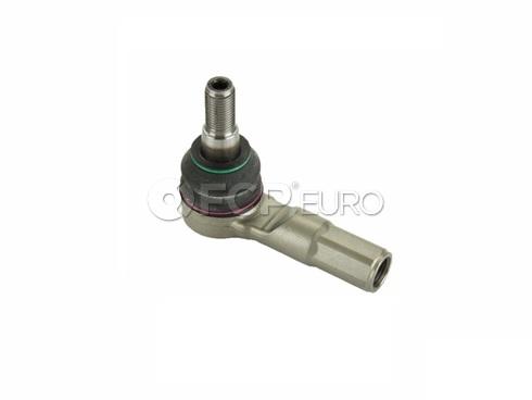 Mercedes Tie Rod End (Sprinter 2500 Sprinter 3500) - Lemforder 9064600148
