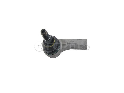 VW Audi Tie Rod End (Touareg Q7) - Lemforder 7L0422818D