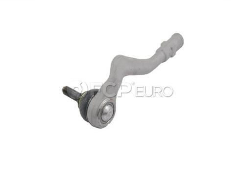 Audi Tie Rod End (A5 Quattro S5 A4 A4 Quattro) - Lemforder 8K0422817A