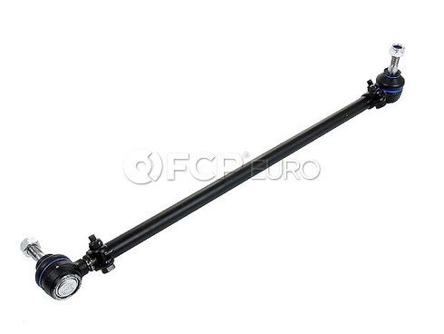 VW Tie Rod Assembly (Transporter Campmobile) - Meyle 211415801FMY