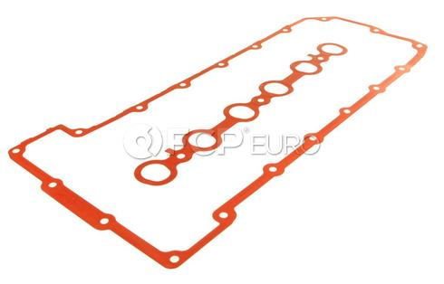 BMW Valve Cover Gasket Set - Elring 11127581215