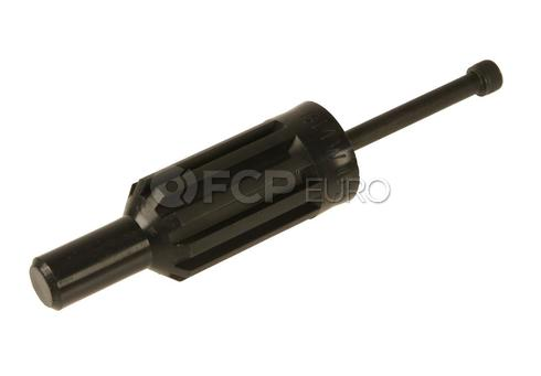 BMW Clutch Alignment Tool - LuK CT1011