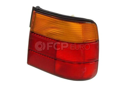 BMW Tail Light Rear Right Outer (E34) - Hella 63211389012