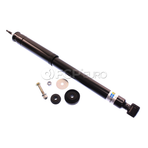 Mercedes Shock Absorber Rear (E320 E430 E300) - Bilstein 24-100564