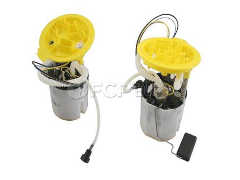 Audi Electric Fuel Pump (S4) - Bosch 69823