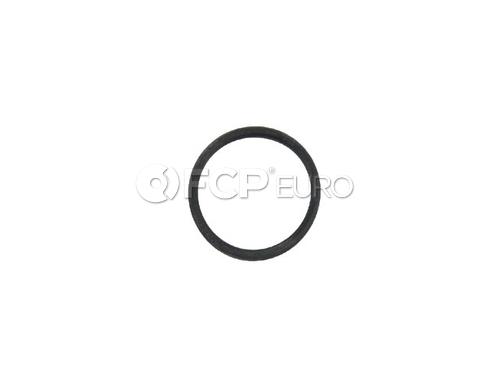 Volvo Coolant Pipe O-Ring (XC70 V70 XC60 XC90 S80) - Genuine Volvo 975667