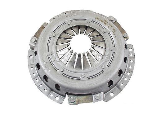 Volvo Clutch Pressure Plate - Sachs 1209884