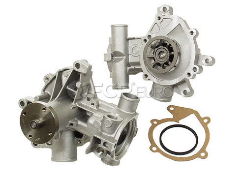 Volvo Coolant Water Pump (260 262 264 265) - GMB 1218158