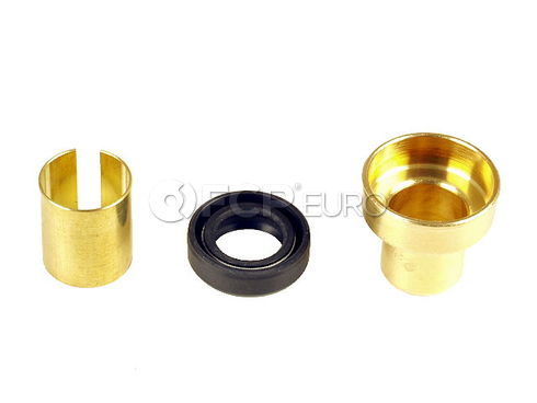 VW Manual Trans Shift Lever Bushing and Seal Kit - Aftermarket 001301200