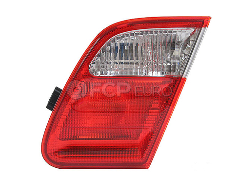 Mercedes Tail Light (E430 E55 AMG E320) - ULO 2108204264
