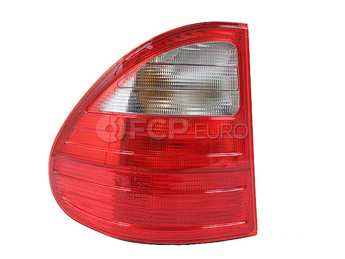 Mercedes Tail Light (E320) - Genuine Mercedes 2108204964