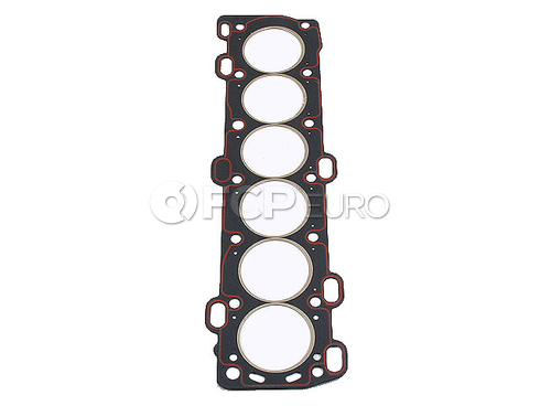 Volvo Head Gasket (960 S90 V90 S80) - Elring 1397728