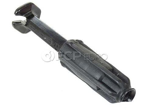 Mercedes Spark Plug Connector - Beru 0001567510
