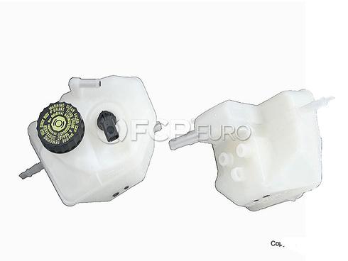 Mercedes Brake Master Cylinder Reservoir - Genuine Mercedes 2114300402