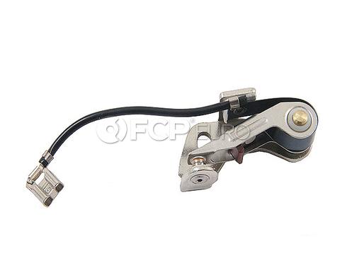 Mercedes Ignition Breaker Points - Facet 0001583690