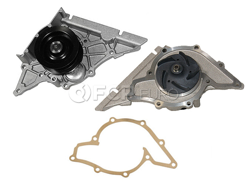 Audi VW Water Pump - GMB 1802250