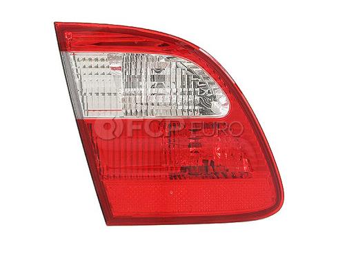 Mercedes Tail Light (E320 E500 E350 E55 AMG) - Genuine Mercedes 2118201364