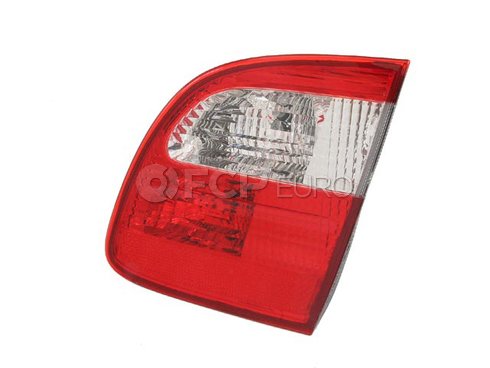 Mercedes Tail Light (E320 E500 E350 E55 AMG) - Genuine Mercedes 2118201464