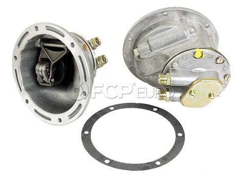 Mercedes Vacuum Pump (240D 300D 220D 300CD 300TD) - Pierburg 0002300665