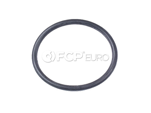 Audi VW Thermostat Seal - CRP 059121119