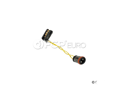 Mercedes Brake Pads Wear Sensor Front Right - URO Parts 1645401017