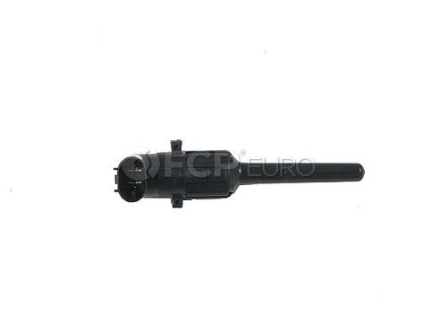 Mercedes Coolant Level Sensor - Genuine Mercedes 2205450024