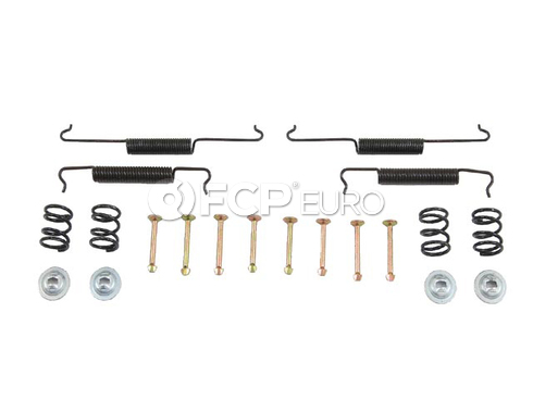 Showthread likewise P 0900c152801bf5b9 in addition N10591501 also Volkswagen Eos Fuses besides P 0900c152801bf6ee. on vw beetle back lights