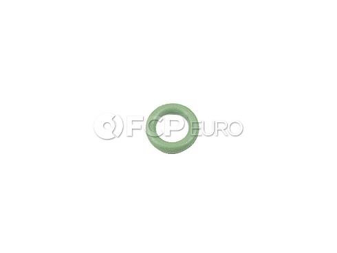 Audi VW Fuel Distributor O-Ring - CRP 2430210041