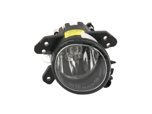 Mercedes Fog Light - Hella 2518200756