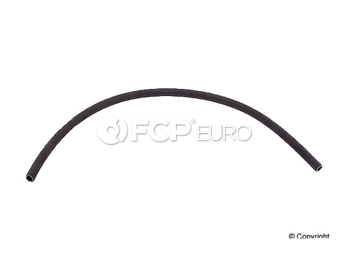 Mercedes Power Steering Pressure Hose - CRP 0069970982