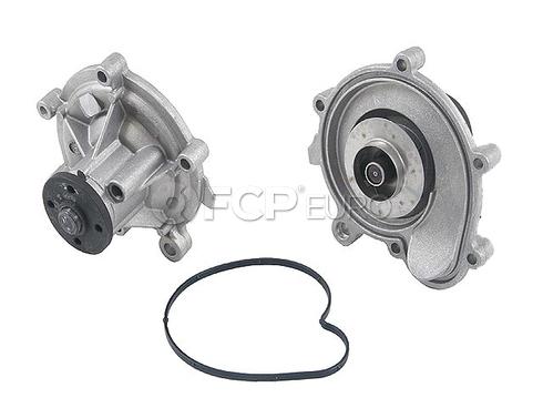 Mercedes Water Pump (C230) - Hepu 2712000201