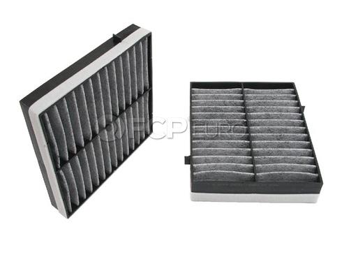 Mercedes Cabin Air Filter - OP Parts 81933005