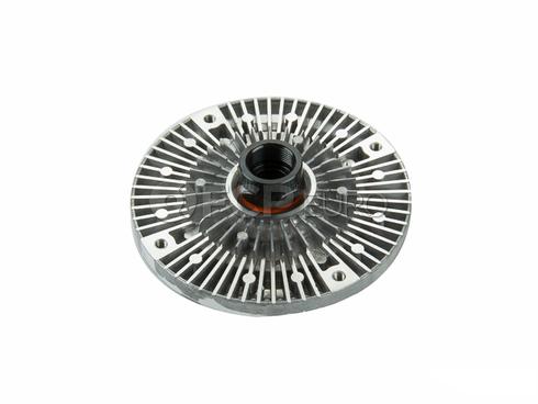 BMW Cooling Fan Clutch (Screw-On Type) - Meyle 3141152101