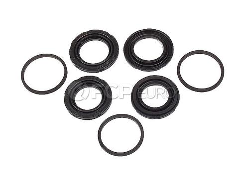 Mercedes Caliper Repair Kit - FTE 0004217186