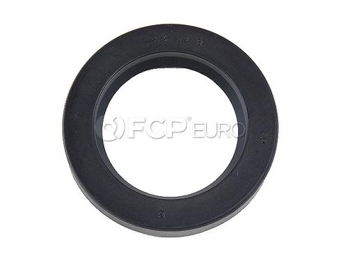 Mercedes Transmission Torque Converter Seal - Elring 0089979146