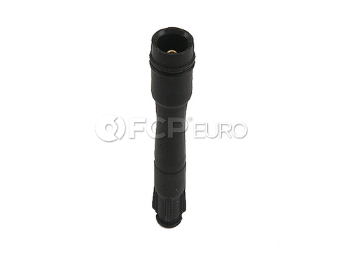 BMW Spark Plug Connector (M3 850Ci Z3 750iL) - OP Parts 90606002