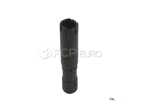 Mercedes Spark Plug Connector (C230) - OP Parts 90633003