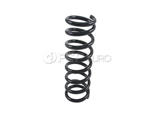 Mercedes Coil Spring Rear - Lesjofors 4256804