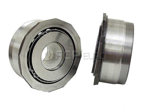 VW Manual Trans Pinion Bearing - FAG 091311219