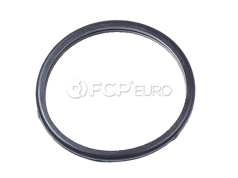 Mercedes Thermostat Seal - Reinz 70-26221-00