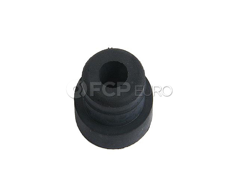 Mercedes Windshield Washer Fluid Reservoir Grommet - Genuine Mercedes 0109971181