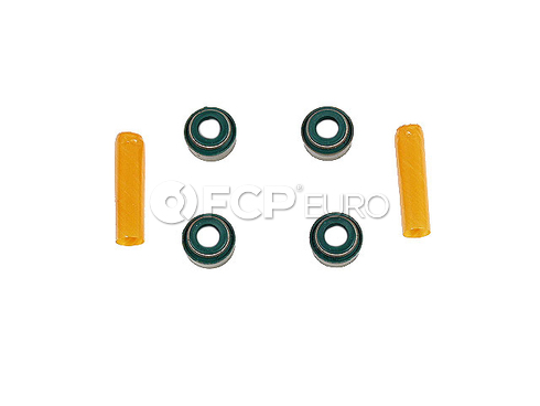 Mercedes Valve Stem Seal Set - Reinz 6120500058