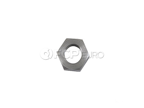 VW Axle Nut (Beetle Karmann Ghia) - Euromax 111405672