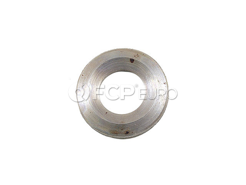 Mercedes Fuel Injector Seal - Elring 6170170360