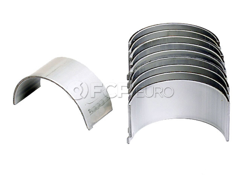 Mercedes Connecting Rod Bearing Set (300CD 300D 300SD 300TD) - KS 6170300560